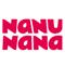 Nanu-Nana Logo